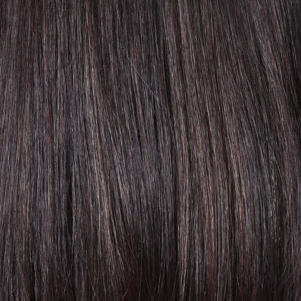 Cappuccino with Cherry | Colour by Belle Tress