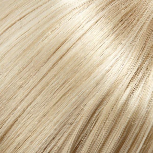 22RH613 Macaroon Jon Renau Wig Colour