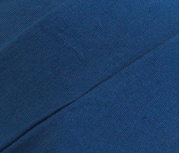 Tala Headwear by Ellen Wille in NIGHT BLUE