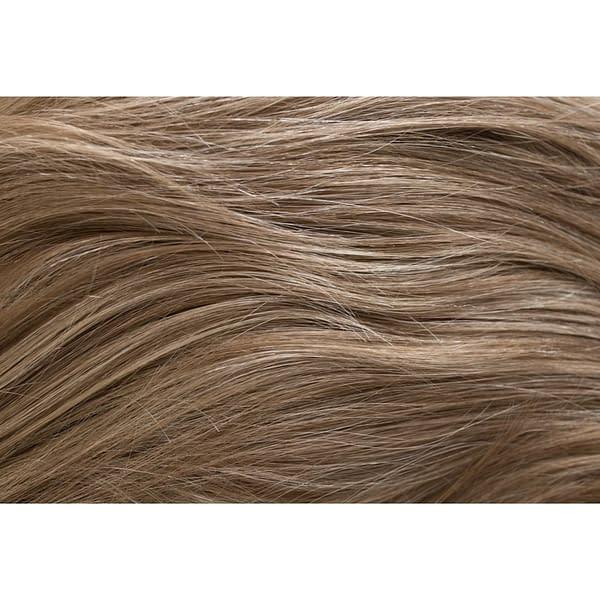 18/22R Sentoo Wig colour