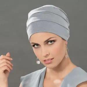 Comfort Cap Headwear | 2 Colours