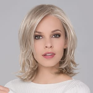 Talent Mono Wig | Synthetic Lace Front Wig | 9 Colours