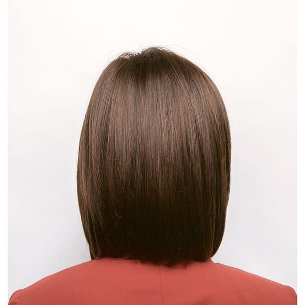 Alva Wig by Noriko | Rene of Paris