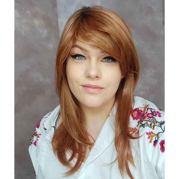 Spotlight Wig by Raquel Welch   Mid Length Heat Friendly Synthetic