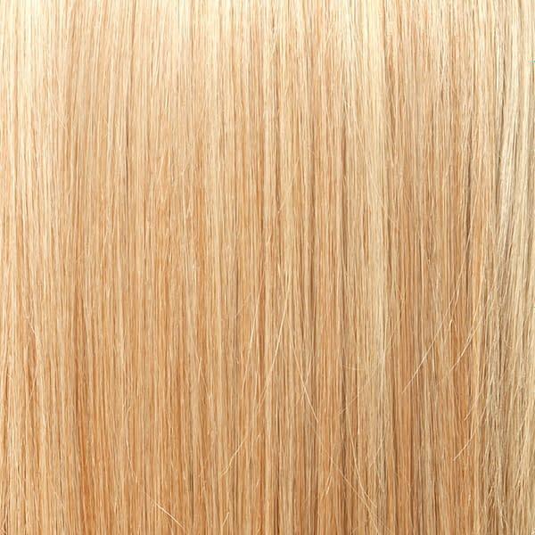 Vanilla Lush | Colour by Belle Tress