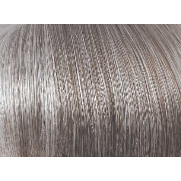 Sandy SIlver Wig Colour | Orchid Collection by Rene of Paris