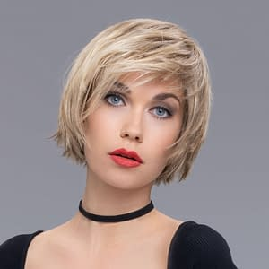 Game Wig   Synthetic Lace Front Wig (Mono Part)   10 Colours