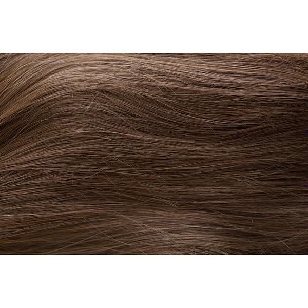 S12/10 Sentoo Wig colour