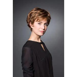 Ilona Mono Wig By Belle Madame