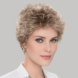 Viva Plus Wig   Synthetic Lace Front Wig   12 Colours