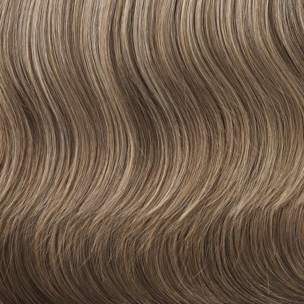 G14+ Almond Mist Wig Colour by Gabor