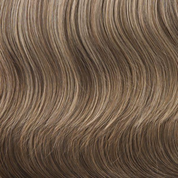 G14+ Almond Mist Wig Colour by Gabor
