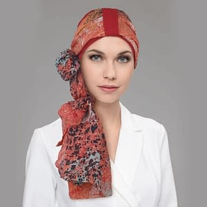 Nida Headwear | 2 Colours Left | Last Chance To Buy