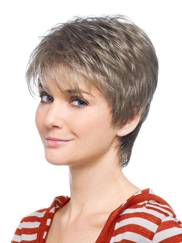 Babs Comfort Large Wig by Ellen Wille