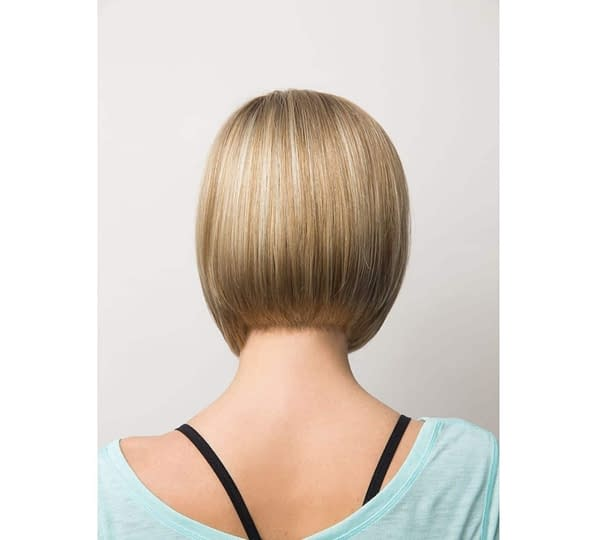 Codi XO Wig by Amore Rene of Paris