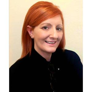 Olive Wig Hair Replacement Systems Stylist HairWeavon
