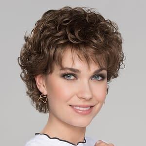 Avanti Wig Ellen Wille