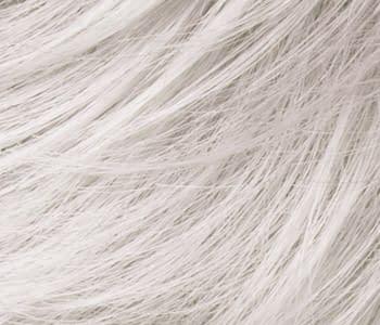 Silver Grey Wig Colour Ellen Wille
