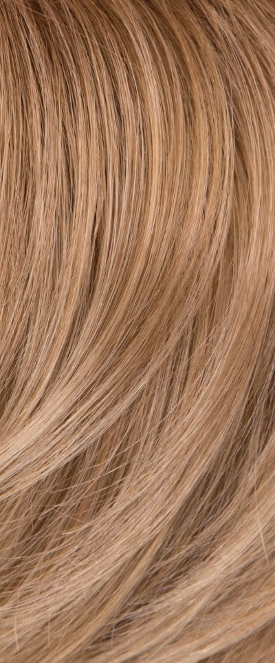 GL16-27SS Buttered Biscuit Wig Colour by Gabor