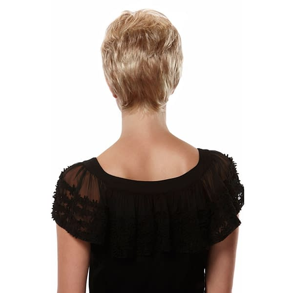 Simplicity Wig by Jon Renau