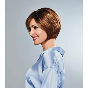 Chic Shot Wig by Gabor