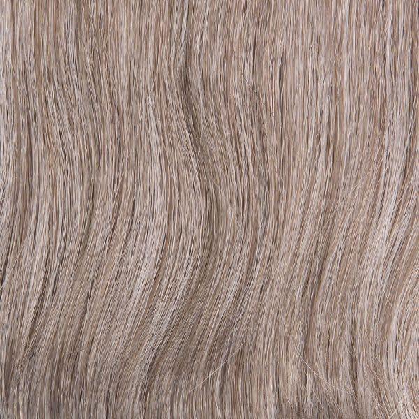 G101+ Platinum Mist Wig Colour by Gabor