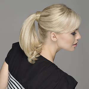 Tonic Ponytail | Synthetic Hair Piece | 12 Colours