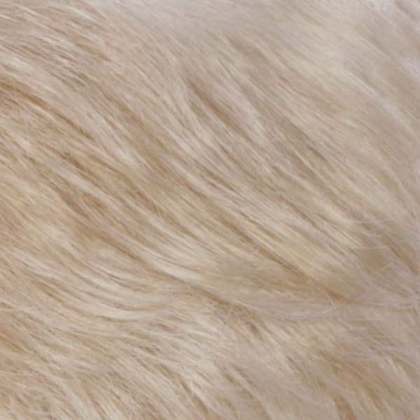 R22/102 Synthetic Wig Colour by Estetica Wigs