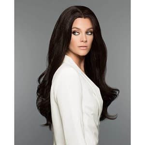 Christina Petite Wig | Remy Human Hair Full Lace (Hand Tied) | 19 Colours