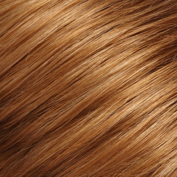 27 Wig colour by Jon Renau
