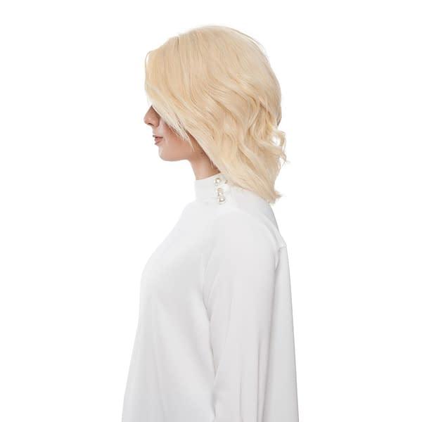 Tiffany wig by Wig Pro