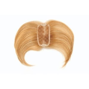 Volume III   Synthetic Hair Topper   14 Colours