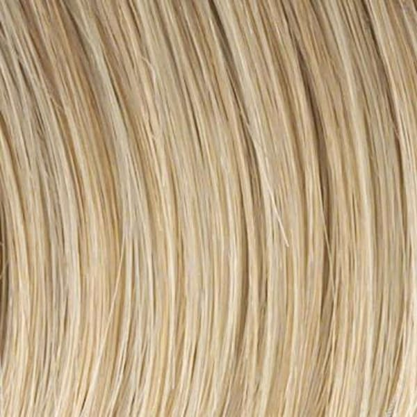 R21T Sandy Blonde Wig Colour by Raquel Welch