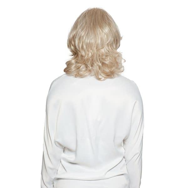 Iris Wig by Wig Pro