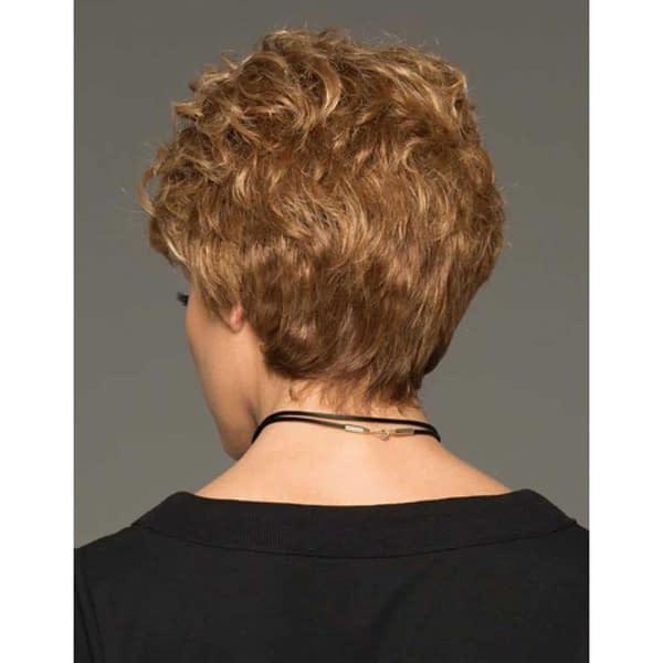 Acclaim Wig by Gabor