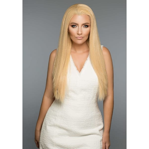 Christina wig by Wig Pro