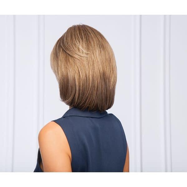 Paradox Wig by Gabor