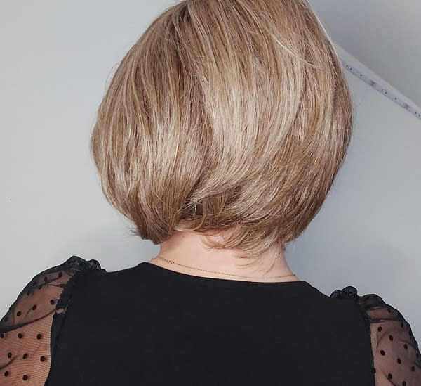 In Charge Wig by Raquel Welch | Short Heat Friendly Synthetic