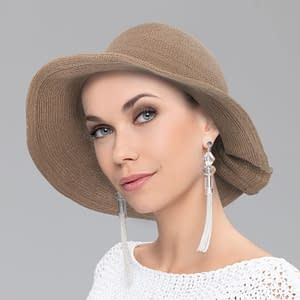 Capana Headwear | 1 Colour
