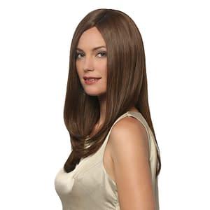 Treasure Wig | Long Remi Human Hair