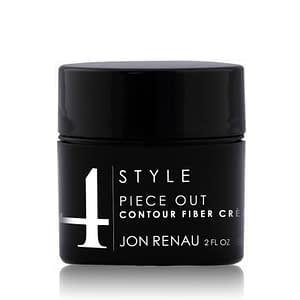 Piece Out Contour Fiber Creme by Jon Renau