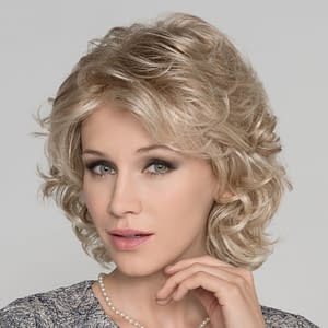 Gina Mono Wig   Synthetic Lace Front Wig   7 Colours