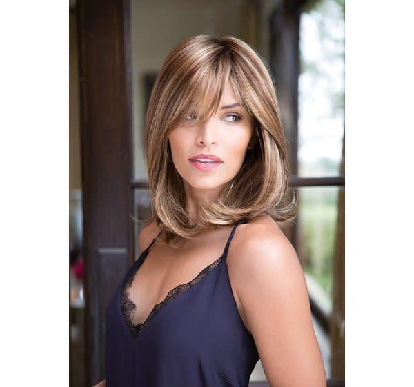 Kenzie Wig by Rene of Paris