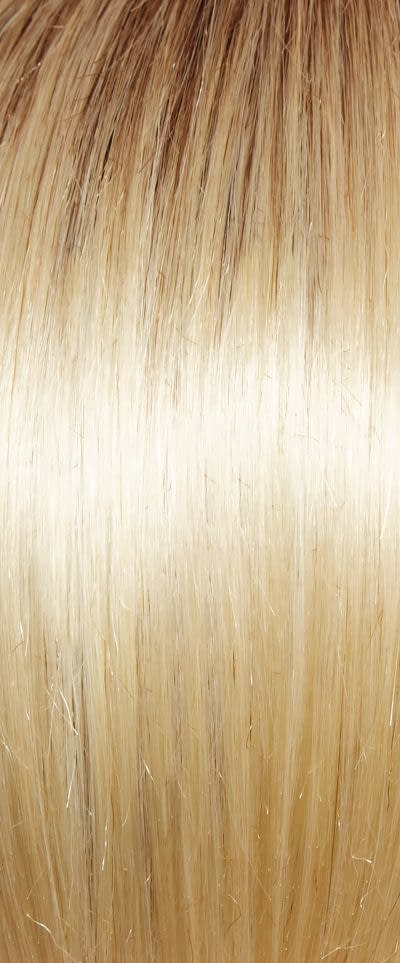 GL613-88SS Champagne Blonde Wig Colour by Gabor