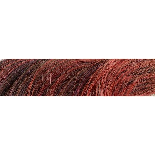 133/131V Wig Colour by Gisela Mayer