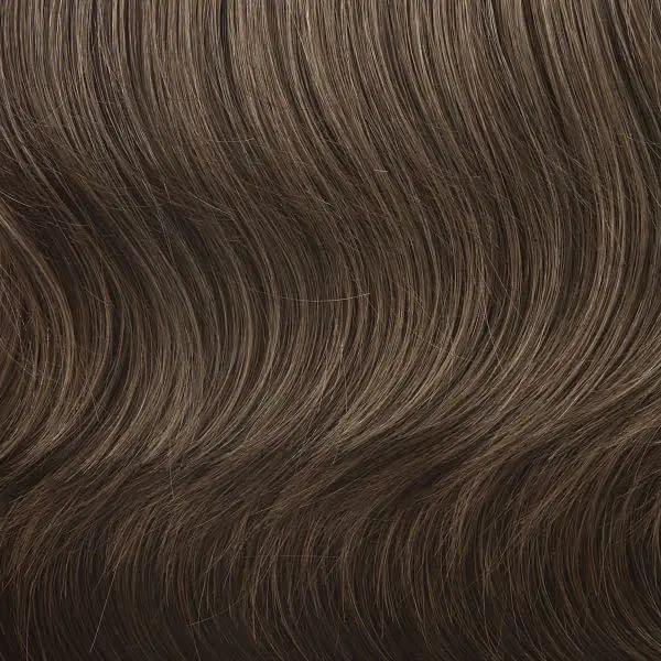 G10+ Nutmeg Mist Wig Colour by Gabor