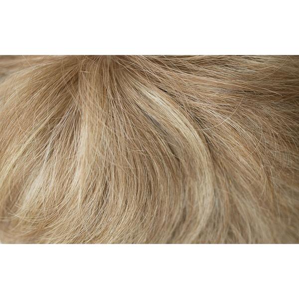 Maple Melange L16/17/20 Wig colour by Sentoo Lotus