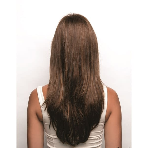 Angelica Large Wig by Noriko | Rene of Paris