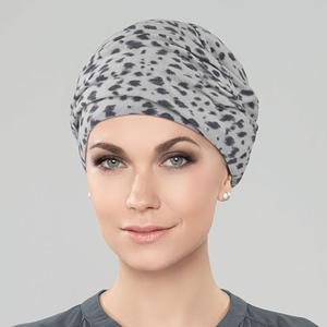 Meda Headwear | 6 Colours