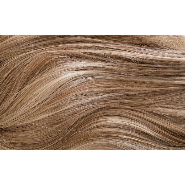 A757G Sentoo Premium Wig colour